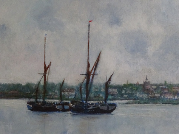 Barges-Returning-to-Maldon-Oils.jpg