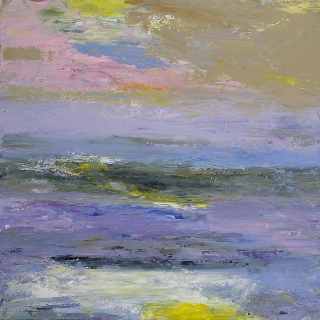 Porthmeor 2007