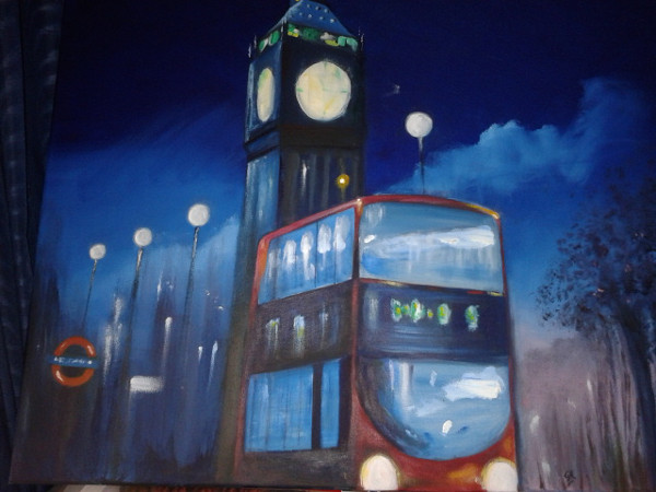 Night-Bus-Oil.jpg