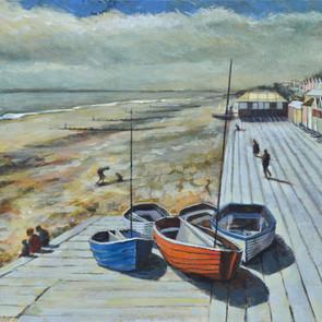 Frinton-on-Sea-Sunlit-Sands-acrylic.jpg