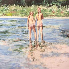 painting-9-oil.jpg