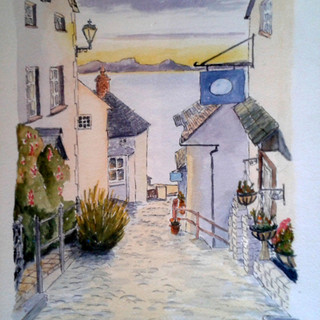 Clovelly-watercolour.jpg