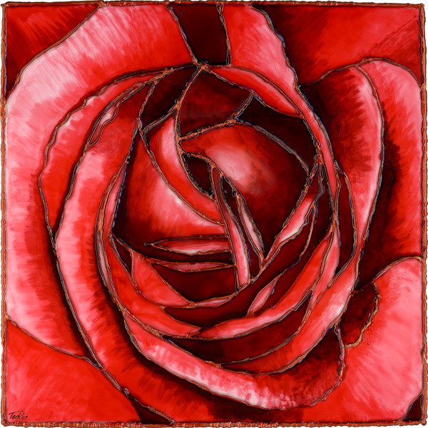 Glass Rose.jpg