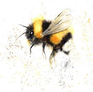 Bee utiful