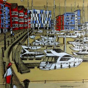 Ipswich-waterfront-(2)-mixed-media.jpg