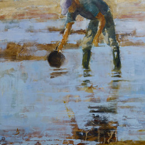 cleaning-up-oil.jpg