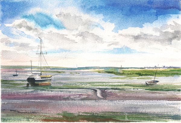 tide-out-watercolour.jpg