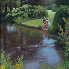 Pond at Hyde Hall.jpg