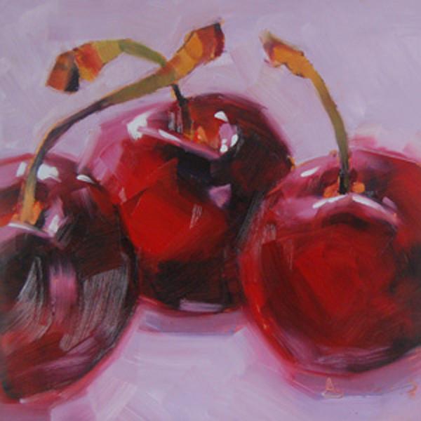 cherry-trio-oil.jpg