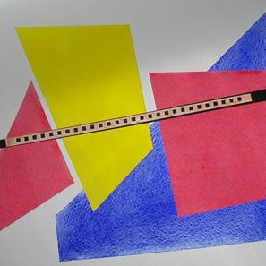 Shapes  2 2012