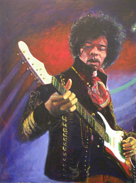 JIMMI-HENDRIX-2010-Acrylic-stretched-can