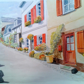 StValerie-watercolour.jpg