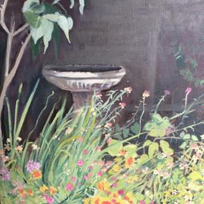 painting-2-oil.jpg