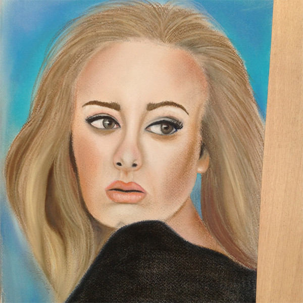Adele-pastel.jpg