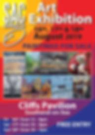 SAC poster LOW RES copy.jpg
