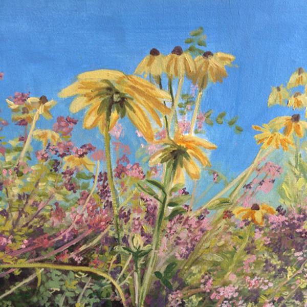 painting-1-oil.jpg