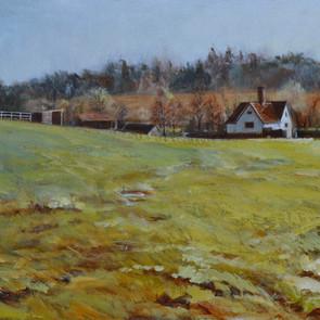 Country-Farm-acrylic.JPG