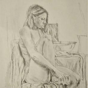Joyanne-Pencil.jpg