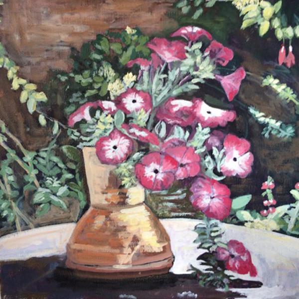 painting-5-oil.jpg