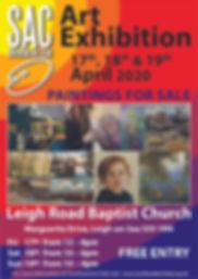 SAC poster spring2020low.jpg