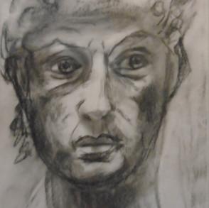 'David' - charcoal.JPG