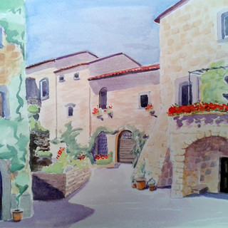 Italy-watercolour.jpg