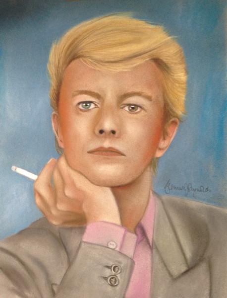 David-Bowie-pastel.jpg