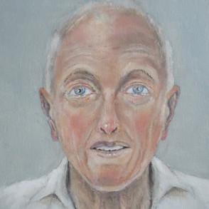 self-Portrait-oil.jpg