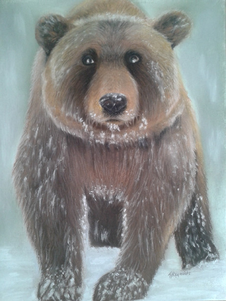 Bear-pastel.jpg