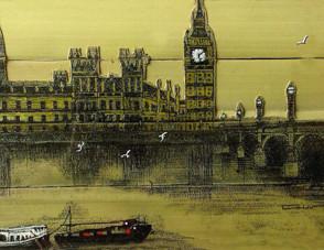 London-Dreams-mixed-media.jpg