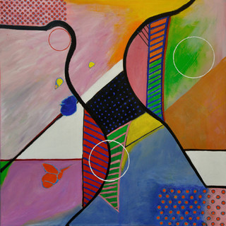 SALOME-2015-Acrylic-stretched-canvas.jpg