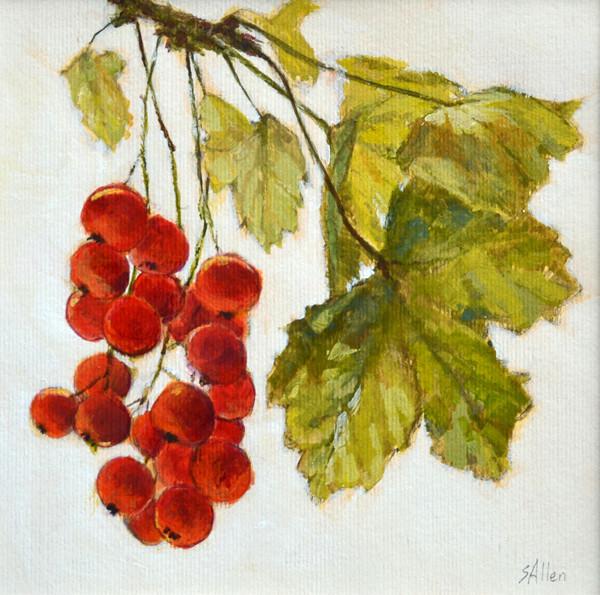 Red-Currants-2-acrylic.jpg