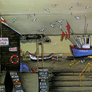 Aldeburgh-beach-mixed-media.jpg