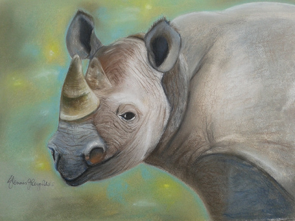 Rhino-Pastel.jpg