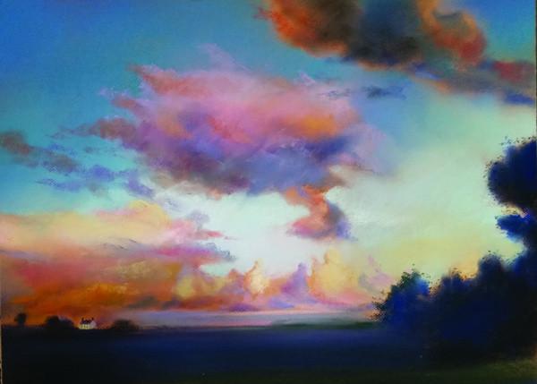 hunting-clouds-pastel.jpg