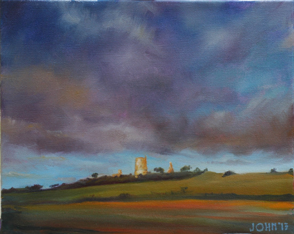 castle-to-clouds-oil.jpg