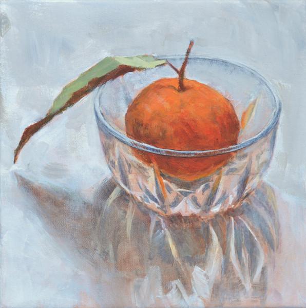Tangerine-and-Glass-Bowl-acrylic.jpg