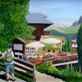 Switzerland-acrylic.jpg