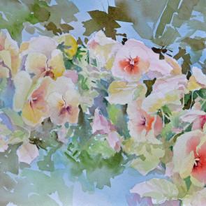 Pansies-watercolour.jpg