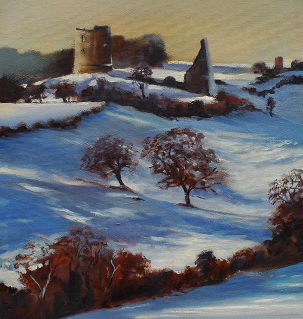 Winter-castle-oil.jpg