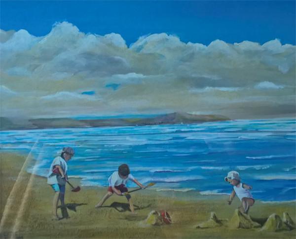 Beach Boys1.