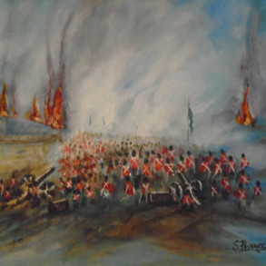 'Waterloo' - Acrylic.JPG
