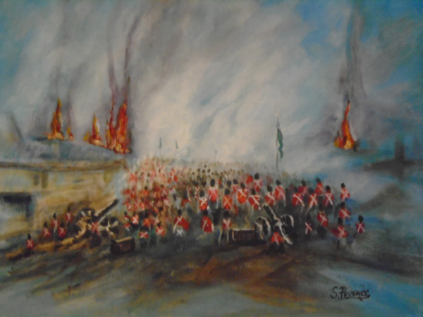 'Waterloo' - Acrylic.JPG