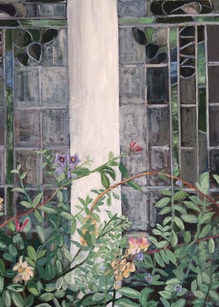painting-10-oil.jpg