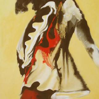 CHANTUES-II-2004-Acrylicstretchedcanvas.