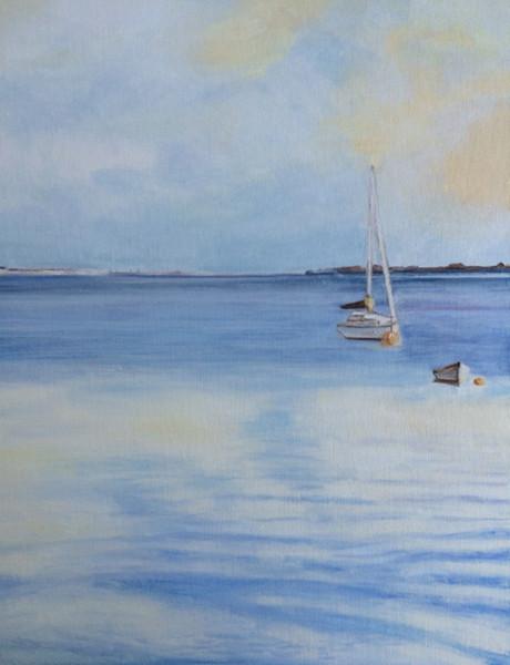 painting-3-oil.jpg
