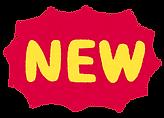 pop_new.png