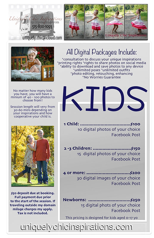 2020 kids prices.jpg