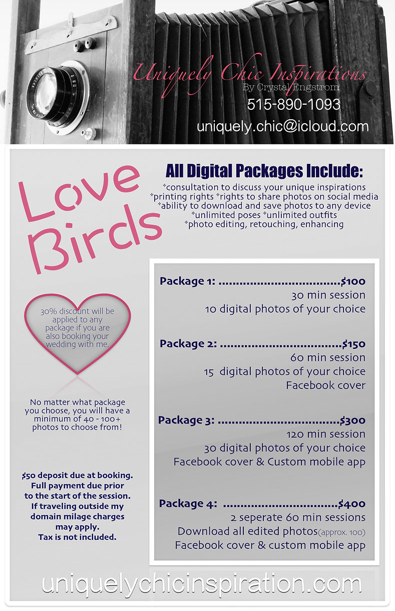 2020 Love Birds XX.jpg