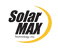 solarmax-technology-770.png